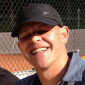Stefan Fiegl