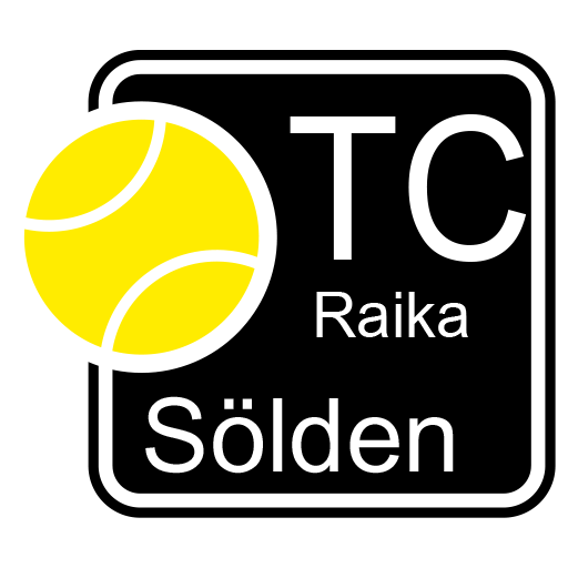 Tennisclub Sölden