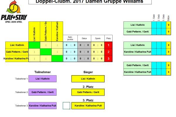 damen_doppel_gruppe_williams