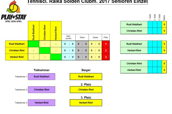 senioren_einzel_2017